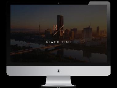 Black Pine Capital