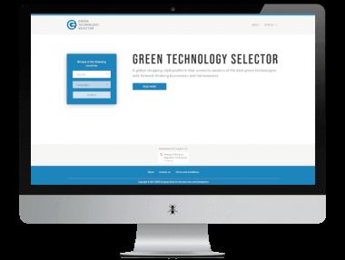 Techselector
